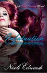 Infatuation by Nicole Edwards