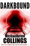 Darkbound
