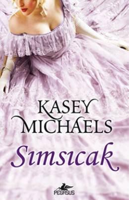 Sımsıcak by Kasey Michaels