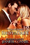Shot in the Dark by Jennifer Conner