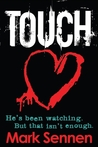 Touch (DI Charlotte Savage, #1)