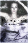 Kindred by S.J. West