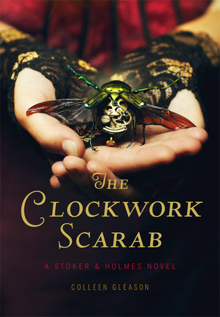 the-clockwork-scarab