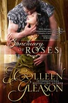 Sanctuary of Roses by Colleen Gleason