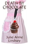 Death by Chocolate (Killer Confections, #1)