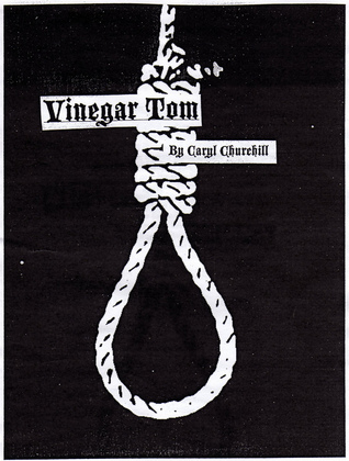 Vinegar Tom by Caryl Churchill