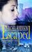 Escaped (Samantha Scott, #1)