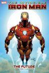 The Invincible Iron Man, Volume 11: The Future