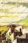 House of Earth