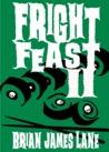 Fright Feast II