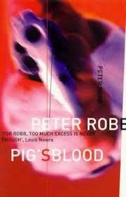 Pig's Blood