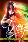 The Frey Saga