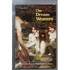 Dream Weavers: Short Stories by the Pre-Raphaelite Poet-Painters