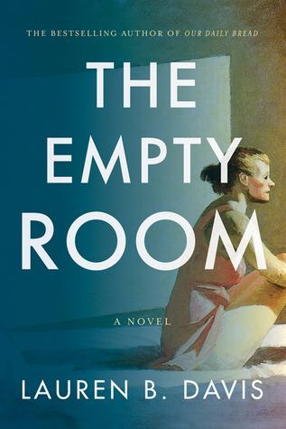 Free download The Empty Room Epub