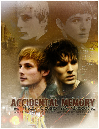 Accidental Memory In The Case Of Death PDF Free Download