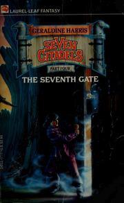 The Seventh Gate: Seven Citadels Part Four