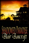 Shadowed Paradise