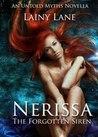 Nerissa the Forgotten Siren
