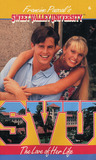 The Love of Her Life (Sweet Valley University, #6)