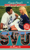 No Means No (Sweet Valley University, #10)