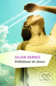 Ebook julian download barnes