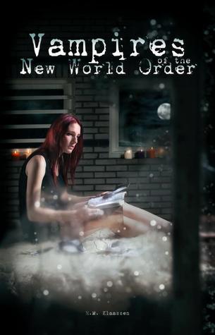 Vampires of the New World Order
