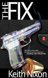 The Fix (Konstantin #1)