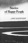 Stories of Happy People