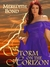 Storm on the Horizon (Storm, #1)