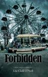 Forbidden (Southern Comfort #2)