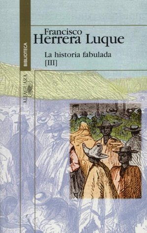 La historia fabulada III