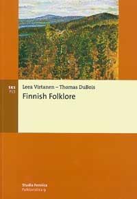 Finnish Folklore