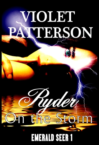 Ryder On The Storm