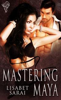 mastering-maya