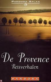 De Provence - Reisverhalen