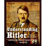 Understanding Hitler