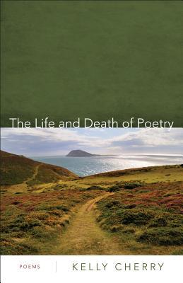the-life-and-death-of-poetry-poems