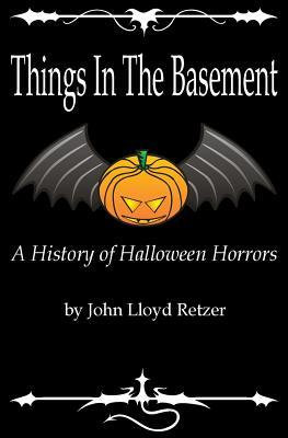 things-in-the-basement-a-history-of-halloween-horrors