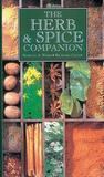 The Herb & Spice Companion
