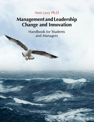 Management and Leadership�Change and I...