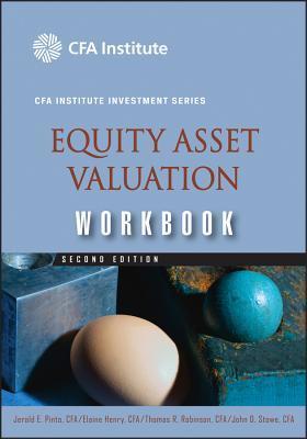 equity-asset-valuation-workbook
