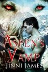 Aspens Vamp