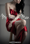Mr. French Man