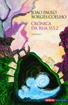Crónica Da Rua 513.2