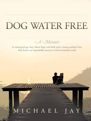 Dog Water Free