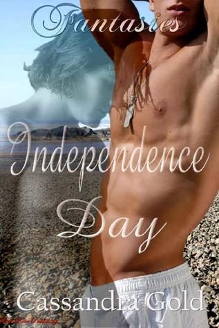 Fantasies: Independence Day