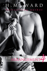 The Arrangement 4: The Ferro Family (The Arrangement, #4)
