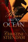 Heart Like an Ocean