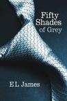 Fifty Shades of Grey (Fifty Shades, #1)