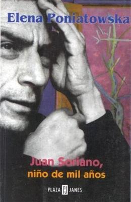 Resultado de imagen para Juan Soriano, niño de mil años